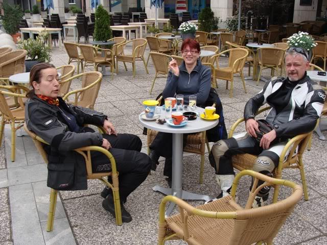 Skopje-Teningen-Skopje, malku odokolu... DSC01713