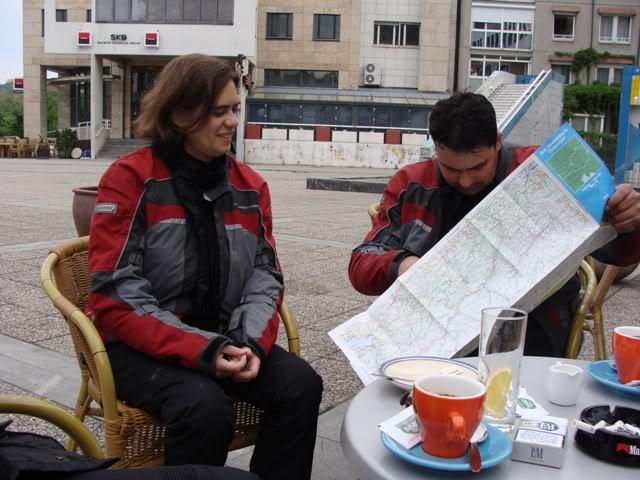 Skopje-Teningen-Skopje, malku odokolu... DSC01715