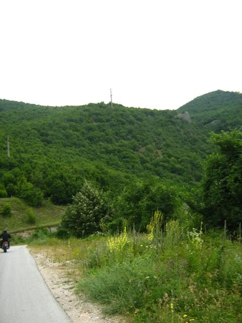 Тетово-Скопје, по течението на реката Вардар... IMG_0653
