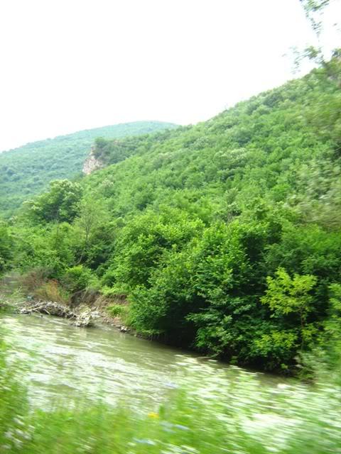 Тетово-Скопје, по течението на реката Вардар... IMG_0656