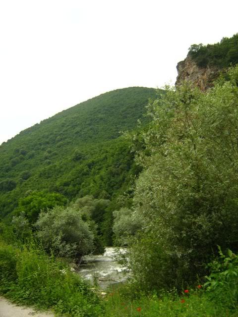 Тетово-Скопје, по течението на реката Вардар... IMG_0658