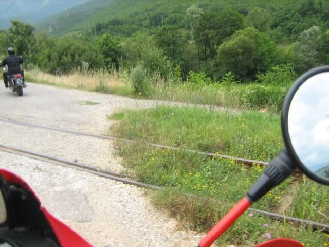 Тетово-Скопје, по течението на реката Вардар... IMG_0665