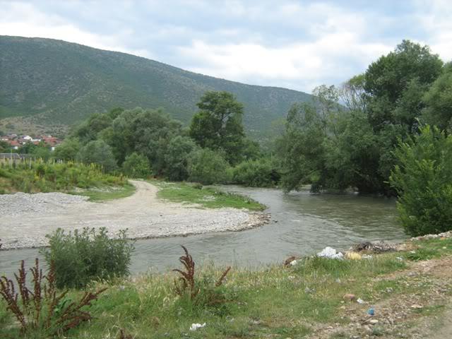 Тетово-Скопје, по течението на реката Вардар... IMG_0667