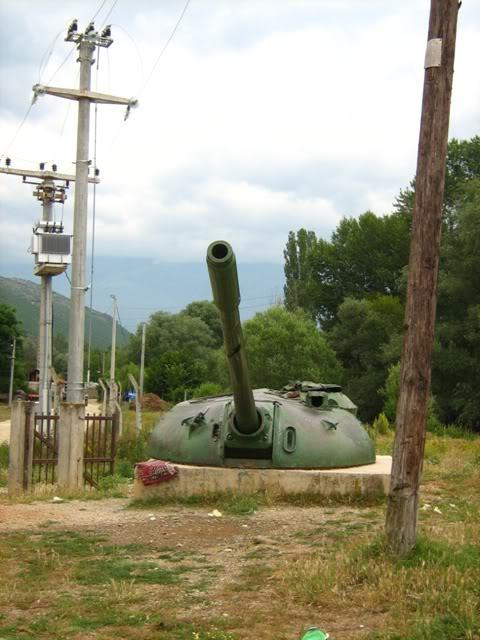 Тетово-Скопје, по течението на реката Вардар... IMG_0668