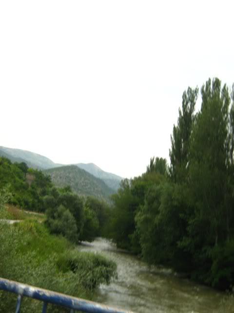 Тетово-Скопје, по течението на реката Вардар... IMG_0669