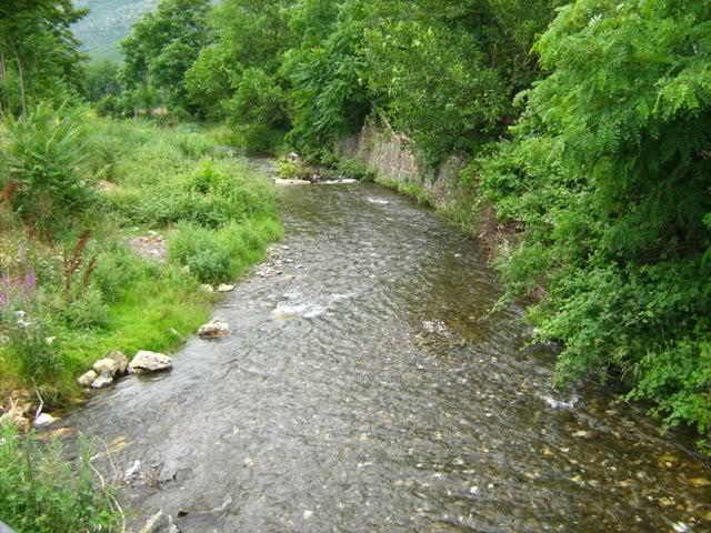 Тетово-Скопје, по течението на реката Вардар... IMG_0671