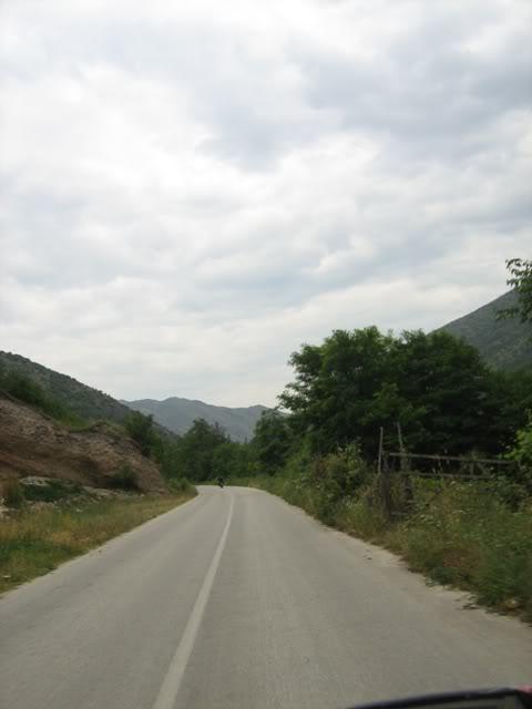 Тетово-Скопје, по течението на реката Вардар... IMG_0673