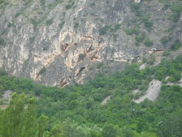 Тетово-Скопје, по течението на реката Вардар... IMG_0676