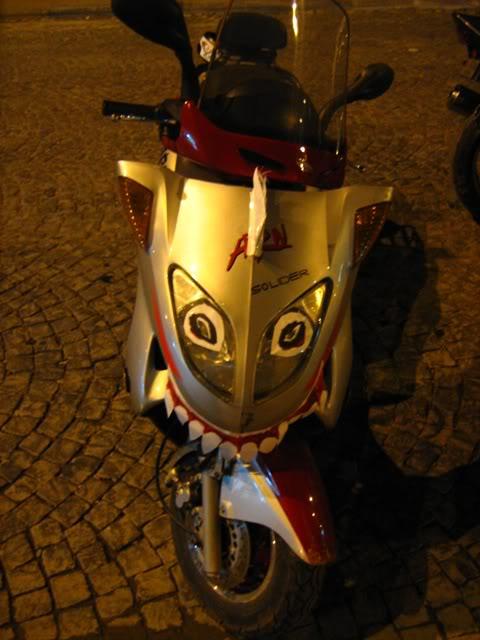 Moto-Maskenbal 2009 Moto-Maskenbal2009002