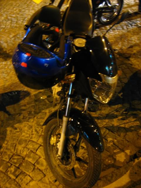 Moto-Maskenbal 2009 Moto-Maskenbal2009006