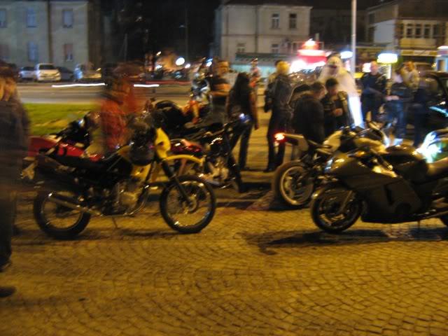 Moto-Maskenbal 2009 Moto-Maskenbal2009015