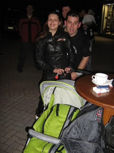 Moto-Maskenbal 2009 Moto-Maskenbal2009020