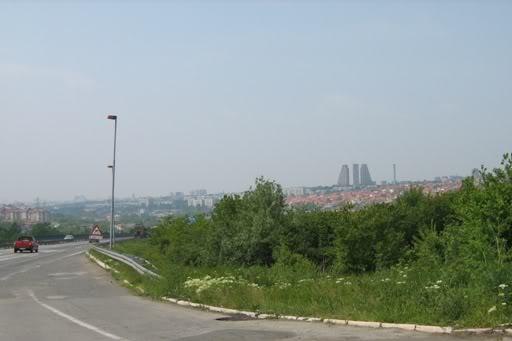 Skopje-Teningen-Skopje, malku odokolu... Sk-Te-Sk1017