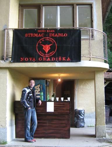 Skopje-Teningen-Skopje, malku odokolu... Sk-Te-Sk1039
