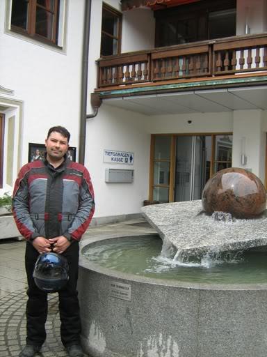 Skopje-Teningen-Skopje, malku odokolu... Sk-Te-Sk2006