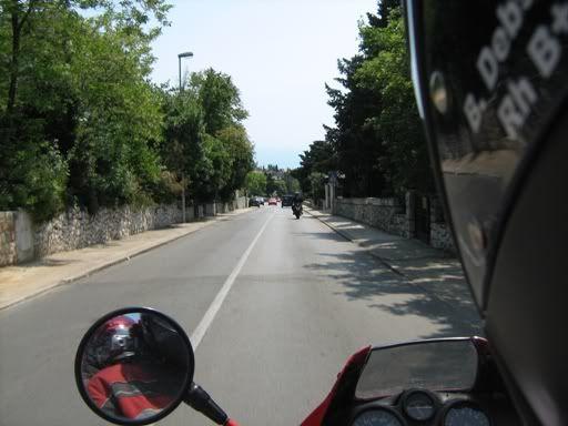 Skopje-Teningen-Skopje, malku odokolu... Sk-Te-Sk2351