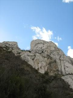 Peshti (cave locality), Veles- 8.02.2009 Vikend-PelinceiPesti040