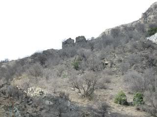 Peshti (cave locality), Veles- 8.02.2009 Vikend-PelinceiPesti044