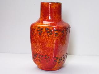 Söndgen Keramik Bay006