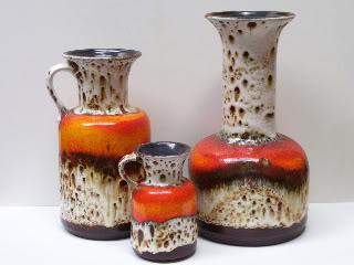Jasba Keramik Easter015