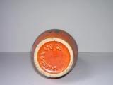 Jasba Keramik Jasbabasetn