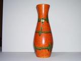 Jasba Keramik Jasbafronttn