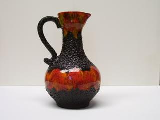 Söndgen Keramik Marchphotos6-3-08012