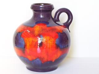 Söndgen Keramik Sondgen001