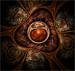some emblems I made Emblem8