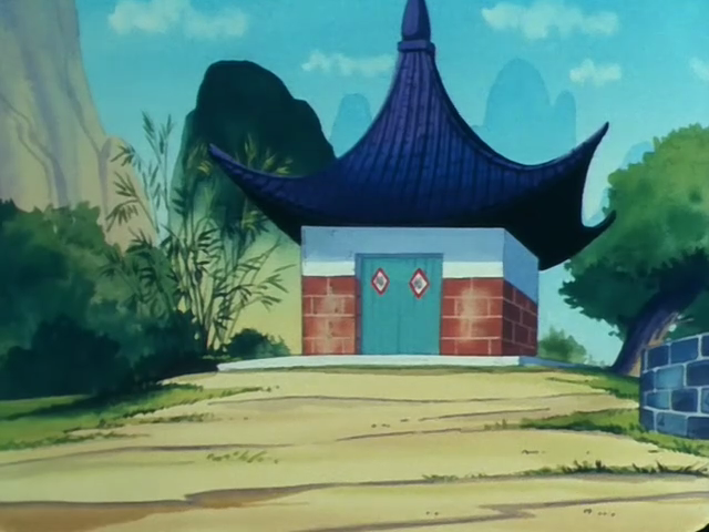 Templo da Hien KonohaTemple_zps52511c13