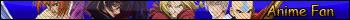 ¿Fan de algo? Coge aquí tu imagen/banner/userbar/stamp/etc XD Animefan