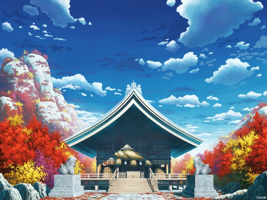 Templo da Tsubasa no Yami Dragontemple_zpscb4241ec