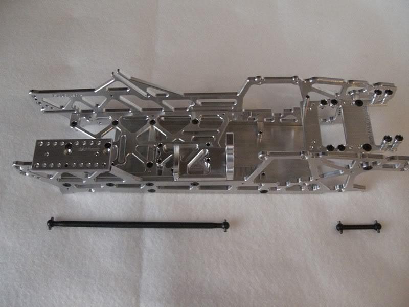 Mon savage aux électrons ! MAJ du 19/02 : Changement moteur+chassis CIMG1015800x600
