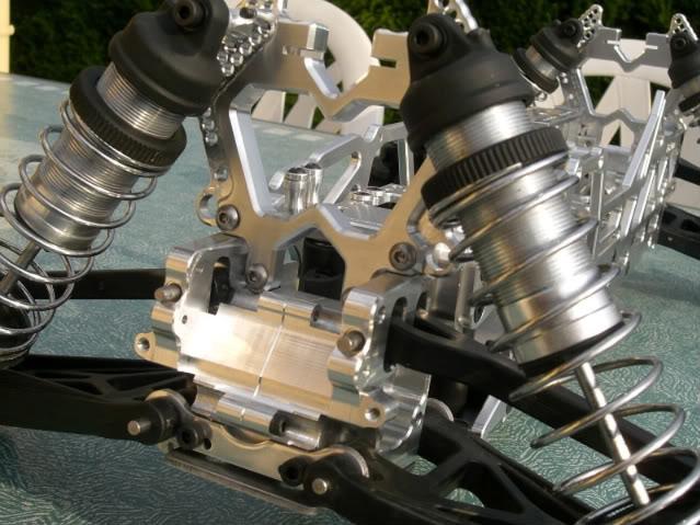 Mon savage aux électrons ! MAJ du 19/02 : Changement moteur+chassis CIMG1075800x600-1