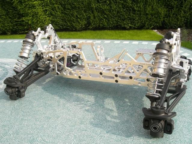Mon savage aux électrons ! MAJ du 19/02 : Changement moteur+chassis CIMG1079800x600-1-1