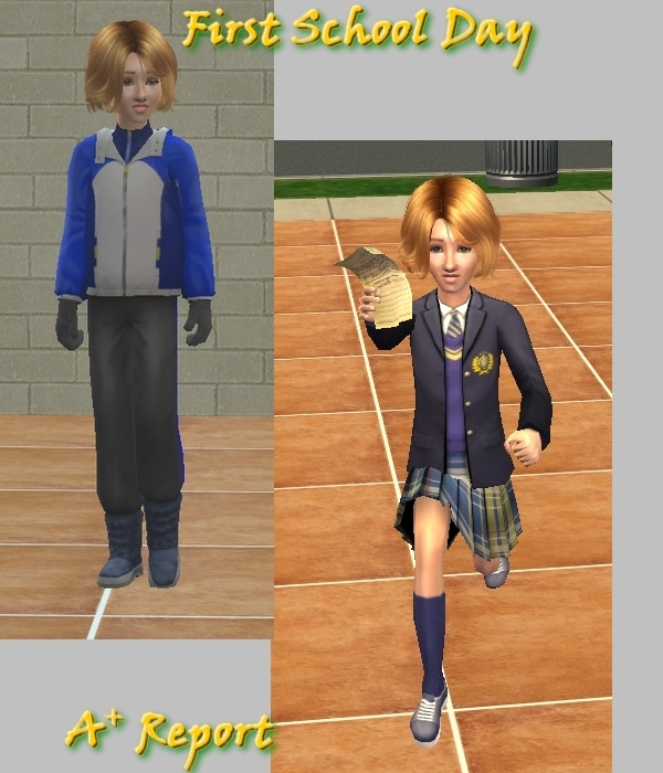 Alet's Simmies - Page 2 1%20IL%20Child
