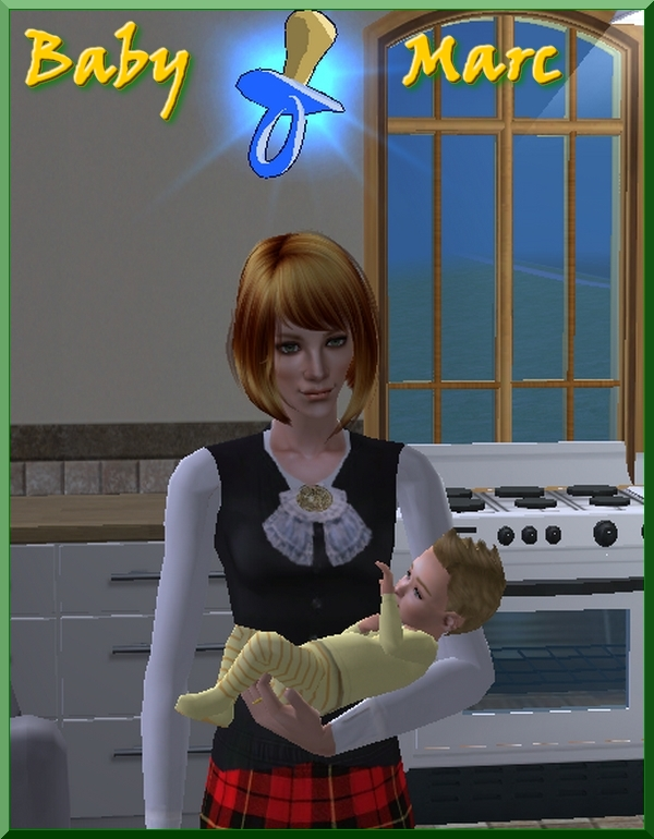 Alet's Simmies - Page 2 3%20Baby%20Marc