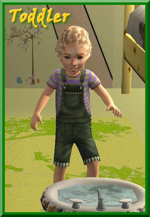 Alet's Simmies - Page 2 4%20Marc%20Toddler