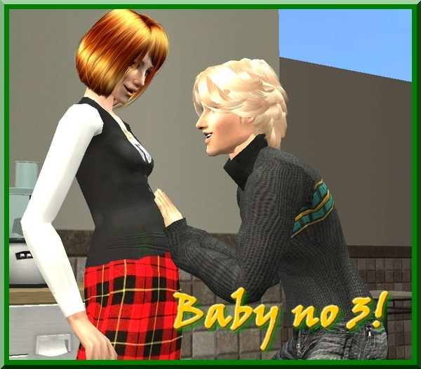 Alet's Simmies - Page 2 7%20Baby%20no%203