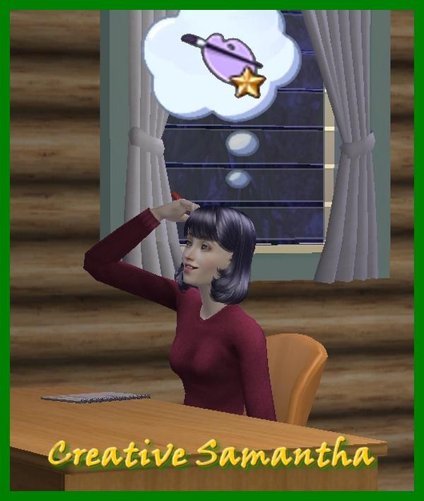 Alet's Simmies - Page 2 Creative%20Samantha