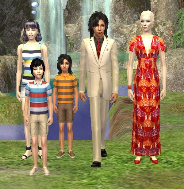 Alet's Simmies - Page 2 Family%20pic