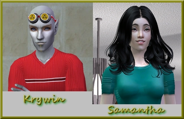Alet's Simmies - Page 3 Krywin%20and%20Samantha