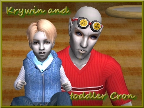 Alet's Simmies - Page 3 Krywin%20and%20toddler%20Cron