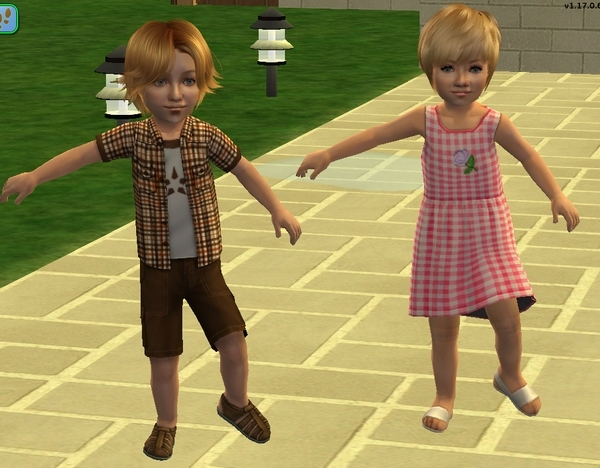 Alet's Simmies - Page 3 Ruth%20and%20Joshua%20toddlers