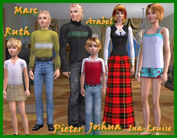 Alet's Simmies - Page 3 The%20whole%20family