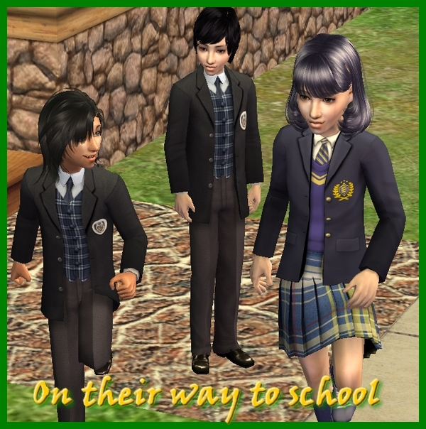 Alet's Simmies - Page 2 To%20school