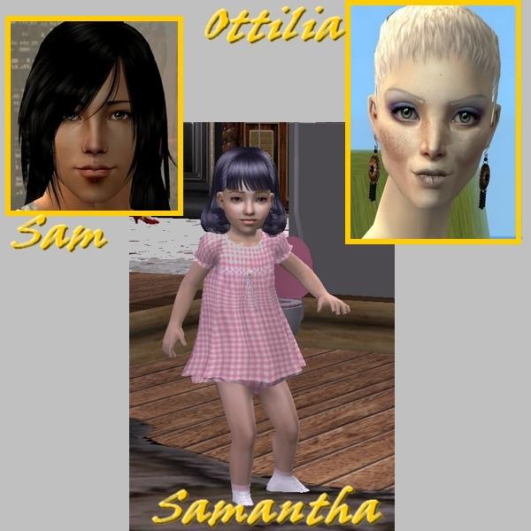 Alet's Simmies Toddler%20Samantha