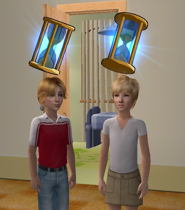 Alet's Simmies - Page 3 Twins%20grew%20up