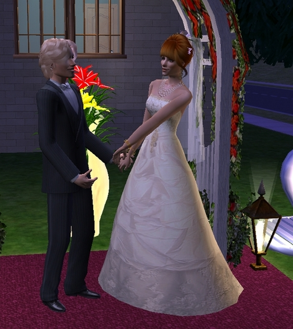 Alet's Simmies - Page 2 Wedding%201