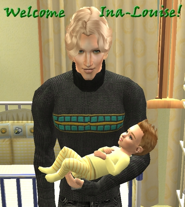 Alet's Simmies - Page 2 Welcome%20Ina-Louise